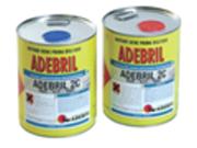 ADEBRIL_VS2C_180_135