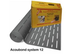 Acoubond_system_1024x768