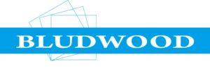 Bludwood 2