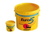 EURO_5_180_135