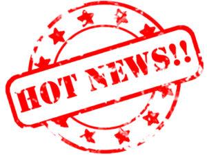 News_1024x768