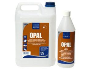 Opal_1024x768