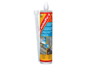 Sika_AnchorFix2_300ml_1024x768