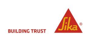 SIK_Logo_Claim_R_Step1_