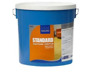Клей паркетный Standard Kiilto