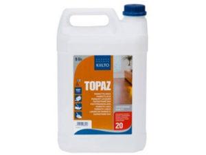 Topaz_1024x768