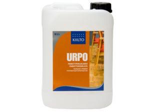 Urpo_1024x768