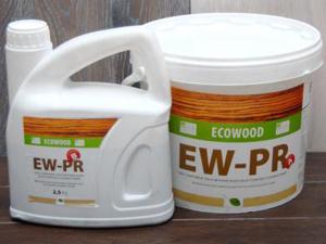 ekowood_logo