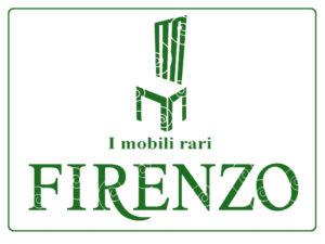 Firenzo_logo