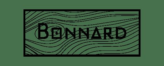 Паркетная доска Bonard