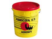 ADECON_E3_180_135