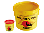 PELPREN_PL6 _180_135