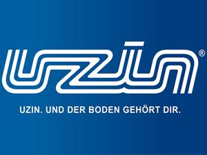 uzin_logo