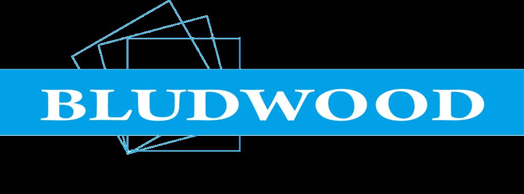 BludWood